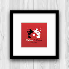 wedding gift online our mickey minnie wedding gift is the number one gift online a