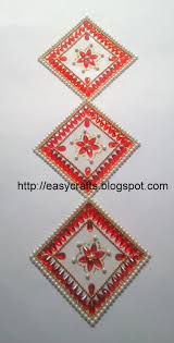 Comindian Wall Hanging Designs  Crowdbuild For - Indian wall hanging designs