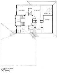 susan susanka house plans by susan susanka house plans of interest pinterest house