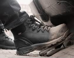 s farm boots nz waterproof footwear boots shoes bogs