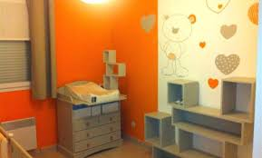 chambre bebe orange chambre bebe orange chambre bebe orange 27 tourcoing 11140502 lit