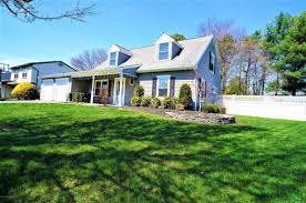12 hedgewood rd howell nj 07731 recently sold trulia