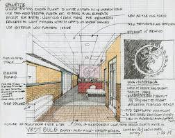 Entry Vestibule by Design Of The Yoga St Louis Studio Yoga St Louis