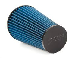 nissan juke air filter z1 replacement air filter for z1 cold air intake z1 motorsports