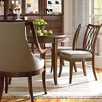 Stanley Furniture - Stanley dining room furniture