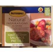 butterball cooked turkey butterball inspirations all fully cooked turkey
