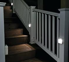 christmas light control module wireless outdoor lighting new products hidden camera street light