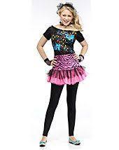 80 Halloween Costume Ideas 27 Costumes Images Costumes Costume Ideas