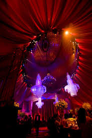 376 best wedding decor by weddingsonline india images on pinterest