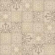 texture seamless tile texture seamless home design kitchen ideas