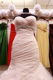 bride to be consignment dress u0026 attire bloomington mn