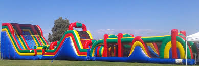 bouncy house rentals bounce house party rentals sdbouncers san diego ca