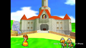 come u0026 save me part 2 princess daisy gets kidnapped youtube