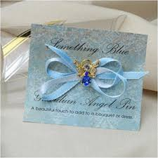 something blue ideas something blue bridal something blue ideas something blue wedding