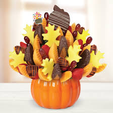 Where To Buy Edible Flowers - fresh fruit arrangements fruit flowers edible arrangements