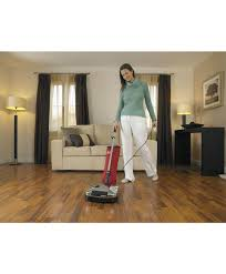 Picture Of Floor Buffer by Domestic Floor Polisher U0026 Buffer With Retro Design Hoover