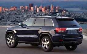recall on 2011 jeep grand recall roundup jeep grand and dodge durango for stalling