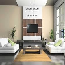 deco chambre couleur taupe deco couleur taupe inspirations et chambre couleur taupe et blanc à