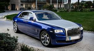 roll royce road rolls royce ghost five stars rentals monte carlo location self drive
