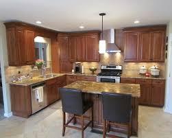 island kitchen floor plans l shaped island kitchen precious 20 uncategorized l shaped kitchen