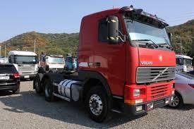 volvo truck tractor volvo tractor head truck 420 buy volvo tractor head truck 420