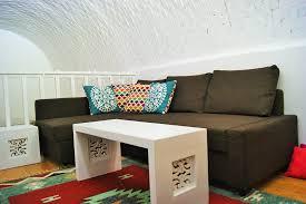 mezzanine rooms hallawa homes are sweet homes