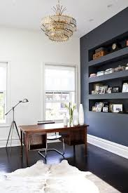 home office lighting design ideas what your home office lighting reveals about your style