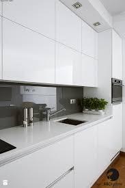 40 sensational kitchen splashbacks kitchens splashback and glass