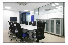 Modular Office Furniture Modular Office Furniture Pictures Best Furniture Reference