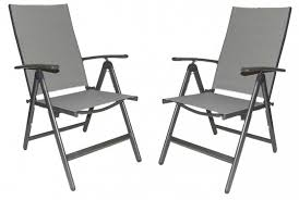 Metal Folding Bistro Chairs Chairs Matte Black Metal Foldingirs Bulk Mesh On Bistro