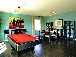 interesting family game room ideas home inspiration seating