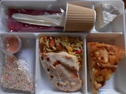 plat cuisiné livraison domicile livraison de plats cuisinés et plateaux repas en lot et garonne