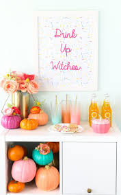 Halloween Baby Shower Party Supplies by 743 Best Silhouette Parties Images On Pinterest Silhouette
