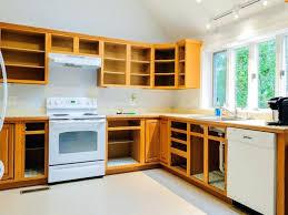 Reface Cabinet Doors Refacing Kitchen Cabinets Cost Estimate Furniture Door Replacement