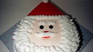 Ideas Christmas Cake Decorations Jane Asher by Christmas Cake Decorating Supplies U2013 Decoration Image Idea
