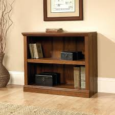 Lawyers Bookcase Plans High End Furniture Mahogany And Brass Detailed Reproduction