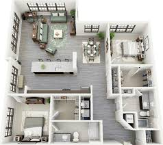 Home Design 3d Create Your Home Simply And Quickly Best Home Design Idea Android Apps On Google Play