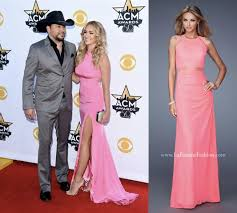 terry costa wedding dresses look a like gowns from the country awards terry costa