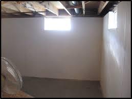 hydrostatic pressure paint waterproof wall panels
