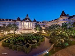 hong kong disneyland hotel hong kong booking com