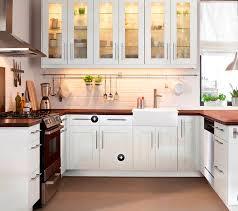 kitchen hutch decorating ideas modern ikea kitchen hutch ikea kitchen hutch decoration ideas