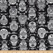 old cloth halloween background halloween discount designer fabric fabric com