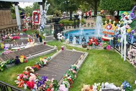 Graceland Floor Plans by 150 Best Graceland Images On Pinterest Elvis Presley Graceland