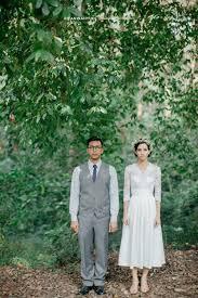 Wedding Dress Bandung Pernikahan Lilan Dan Indra Di Kareumbi Masigit Bandung Outdoor