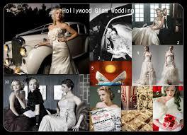 bedroom dark hardwood floors wood in bedrooms gallery idolza