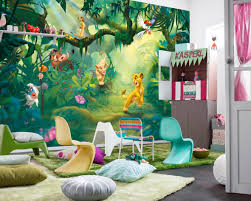 articles with city wall murals black and white tag city wall jungle wall mural pictures