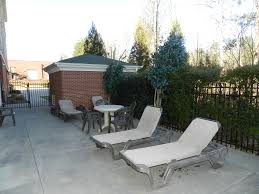 country inn braselton ga booking com