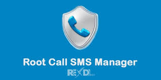root manager apk root call sms manager 1 9 apk for android