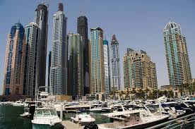 Wisconsin is it safe to travel to dubai images How much does it cost to travel to dubai love road jpg