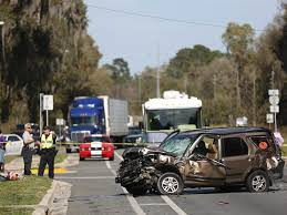 lexus service gainesville fl police identify victims of friday u0027s accident at williston rd and